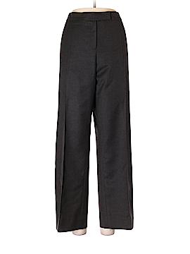 Cambio Wool Pants Size 14