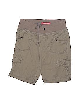 Unionbay Cargo Shorts Size 0