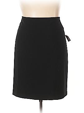 Alfani Casual Skirt Size 22W (Plus)
