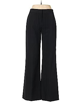 Unbranded Clothing Dress Pants Size 4 (Petite)