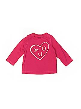 Baby Gap Short Sleeve T-Shirt Size 6-12 mo