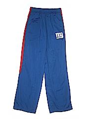 NFL Boys Track Pants Size 4 - 10