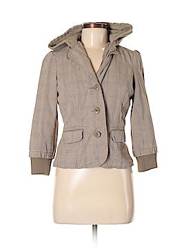 Lux Jacket Size M