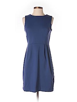 Cynthia Rowley for T.J. Maxx Casual Dress Size 4