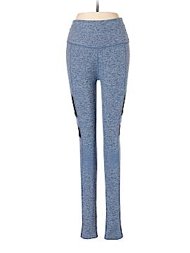 Beyond Yoga Active Pants Size S