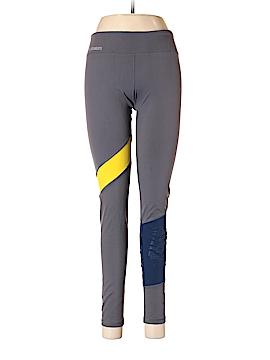Crunch Active Pants Size L
