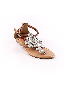 Unionbay Sandals Size 8