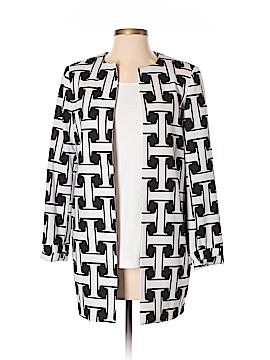 Isaac Mizrahi New York Jacket Size 2