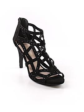 Fergalicious Heels Size 11