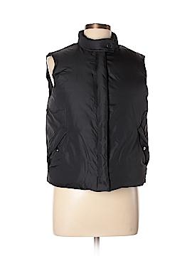 J. Crew Vest Size M