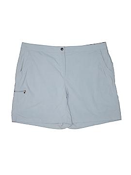 L.L.Bean Shorts Size 20 (Plus)