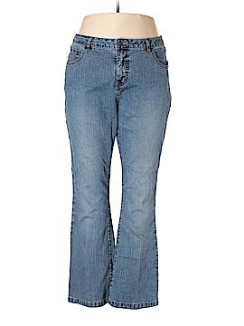 Westport Jeans Size 16