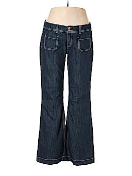 Ariya Jeans Jeans Size 15 - 16