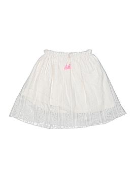 Zara Skirt Size 7