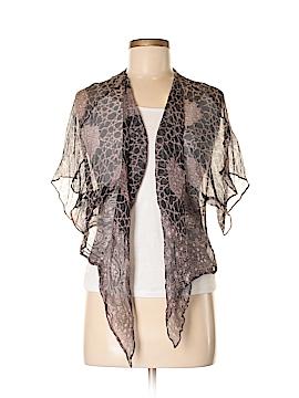 Bellatrix Kimono Size S