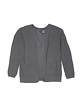 MissUnderstood Cardigan Size L (Youth)