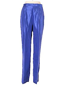 R&K Originals Casual Pants Size 8
