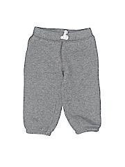 Carter's Boys Sweatpants Size 9 mo