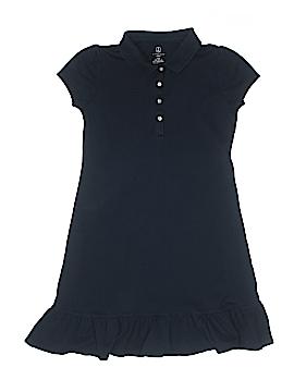 Lands' End Dress Size 8 - 9