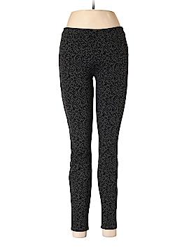 Joie Leggings Size S