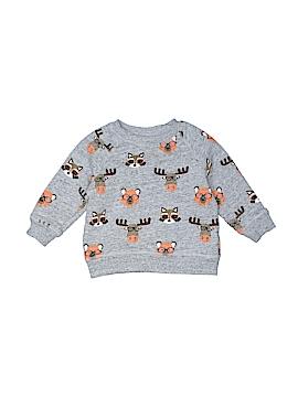 Koala Kids Sweatshirt Size 12-18 mo
