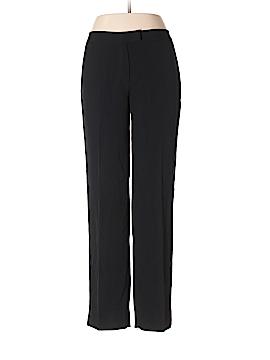 J. McLaughlin Dress Pants Size 6