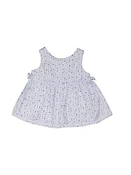 Little Wonders Dress Size 0-3 mo