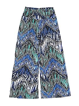 Lori & Jane Casual Pants Size 6 - 7