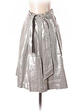 Jon Formal Skirt Size 4