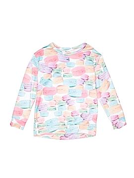 Ten Sixty Sherman Girls Pullover Sweater Size M (Kids)