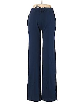 Prince Sweatpants Size S