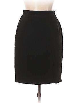 Episode Silk Skirt Size 6