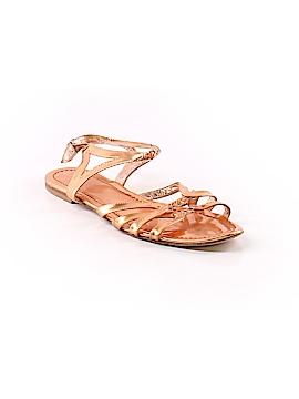 Sigerson Morrison Sandals Size 9