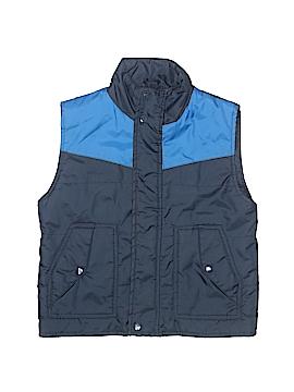 Athletech Vest Size 8