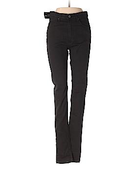 Cheap Monday Jeans 28 Waist