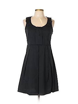 Martin + Osa Casual Dress Size 10