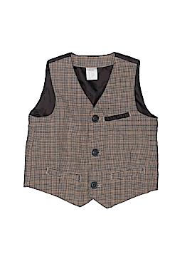 H&M Vest Size 9-12 mo
