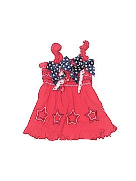 Goodlad Dress Size 6 mo