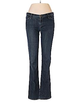 Gold Sign Jeans 30 Waist