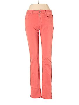 Zara Jeans Size 6