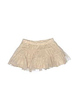 Disney Fairies Skirt Size 6 mo