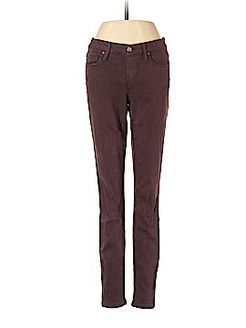 Joe's Garb Jeans 25 Waist