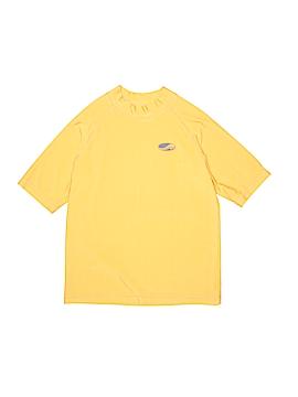 Arizona Jean Company Active T-Shirt Size 10 - 12