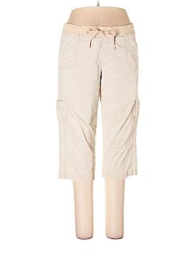 SONOMA life + style Cargo Pants Size XL