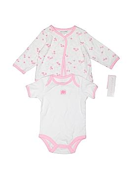 Babyworks Cardigan Size 3-6 mo