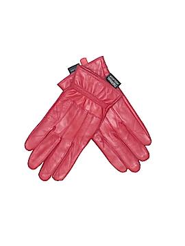 Alpine Swiss Gloves Size L