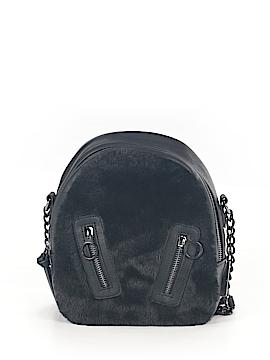 Madden Girl Crossbody Bag One Size