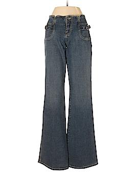 Bebe Jeans 30 Waist