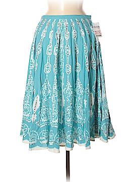 Mix Nouveau Casual Skirt Size 2