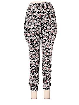 Flynn Skye Casual Pants Size Sm (1)